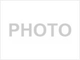 Фото  1 Жалюзи (вертикальные, горизонтальные), ролеты тканевые 874172